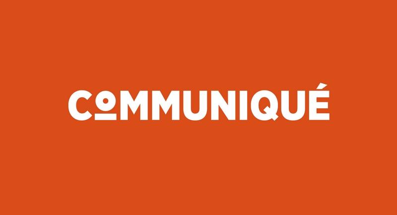 Communiqué CFDT CHUBB FRANCE