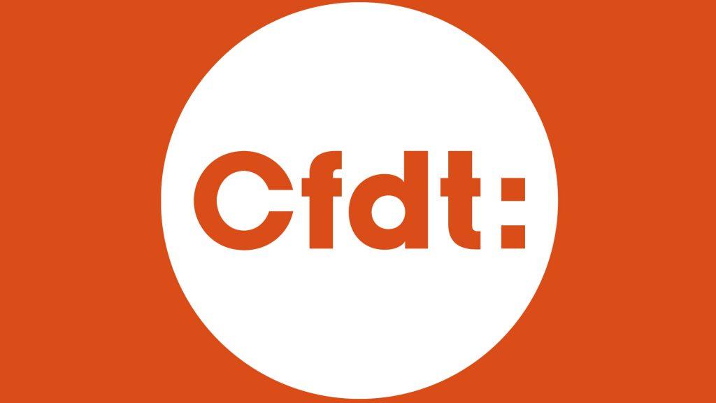 CFDT: Webinaire: Violences sexistes et sexuelles au travail